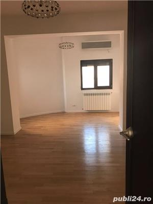 Soseaua NORDULUI- Apartament de inchiat I locuinta sau birou - imagine 4