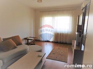 Apartament 3 camere Zorilor - imagine 2