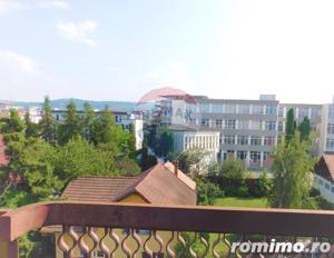 Apartament 3 camere Zorilor - imagine 7