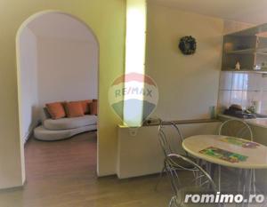 Apartament 3 camere Zorilor - imagine 8