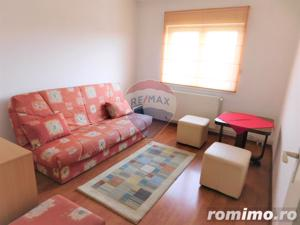 Apartament 3 camere Zorilor - imagine 4