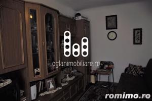 Apartament la casa - Str Filarmonicii - imagine 6