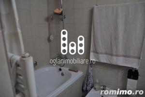 Apartament la casa - Str Filarmonicii - imagine 8