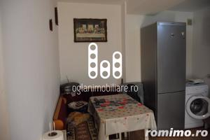 Apartament la casa - Str Filarmonicii - imagine 2