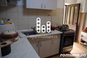 Apartament la casa - Str Filarmonicii - imagine 5
