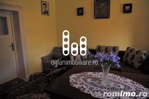 Apartament la casa - Str Filarmonicii - imagine 4