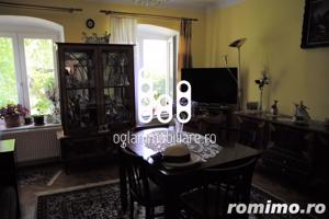 Apartament la casa - Str Filarmonicii - imagine 3