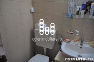 Apartament la casa - Str Filarmonicii - imagine 7