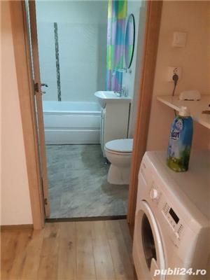 apartament 2 camere zona take ionescu - imagine 5