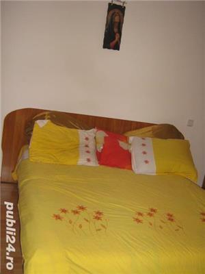 Vila la cheie 4 camere-moderna-inchirire Urziceni central - imagine 16