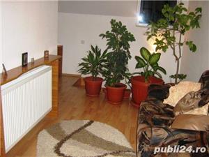 Vila la cheie 4 camere-moderna-inchirire Urziceni central - imagine 14