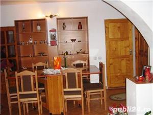 Vila la cheie 4 camere-moderna-inchirire Urziceni central - imagine 9