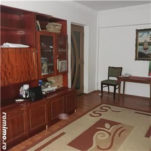 Apartament  2 camete vanzare - imagine 3