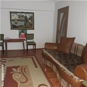 Apartament  2 camete vanzare - imagine 6