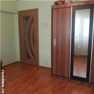 Apartament  2 camete vanzare - imagine 2