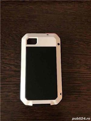 Carcasa Iphone 4 anti shock - imagine 1