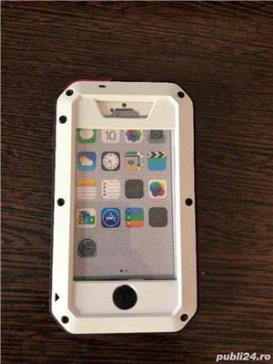Carcasa Iphone 4 anti shock - imagine 2