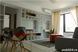 3 camere birou dezvoltator,disponibil imediat - imagine 4