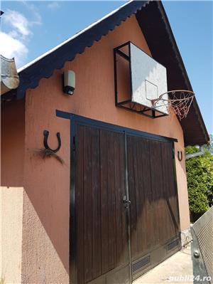 Casa superba in Trestia HD - imagine 8