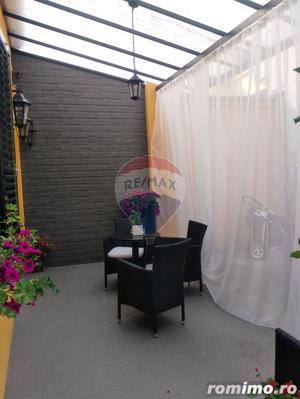 Apartament la casa, lux, 3 camere inchiriere,ultracentral - imagine 15