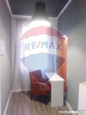 Apartament la casa, lux, 3 camere inchiriere,ultracentral - imagine 8