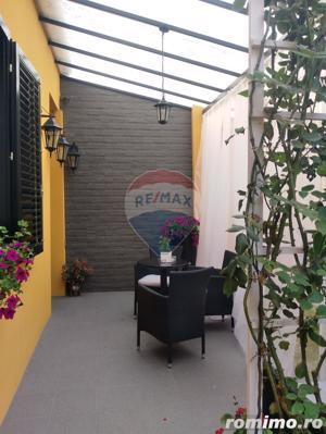 Apartament la casa, lux, 3 camere inchiriere,ultracentral - imagine 14