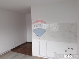 Apartament cu 1 camere de vânzare în zona Frumoasa - Siraj - imagine 3