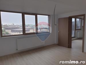 Apartament 4 camere Tatarasi Sud  / COMISION 0% - imagine 3