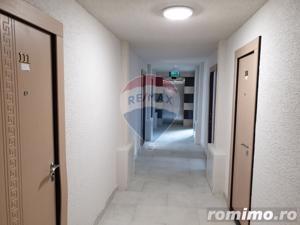 Apartament cu 1 camere de vânzare în zona Frumoasa - Siraj - imagine 14