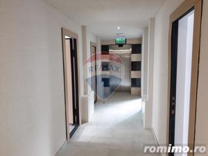 Apartament cu 1 camere de vânzare în zona Frumoasa - Siraj - imagine 7