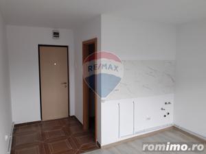 Apartament cu 1 camere de vânzare în zona Frumoasa - Siraj - imagine 5