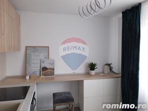 Apartament cu 1 camere de vânzare în zona Frumoasa - Siraj - imagine 11