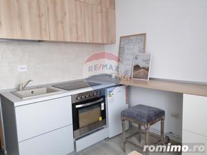 Apartament cu 1 camere de vânzare în zona Frumoasa - Siraj - imagine 10