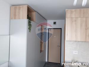 Apartament cu 1 camere de vânzare în zona Frumoasa - Siraj - imagine 12