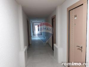 Apartament cu 1 camere de vânzare în zona Frumoasa - Siraj - imagine 8