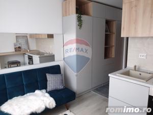 Apartament cu 1 camere de vânzare în zona Frumoasa - Siraj - imagine 9