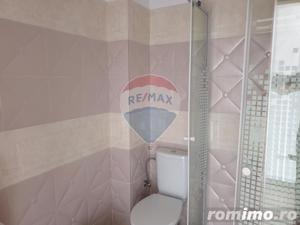 Apartament cu 1 camere de vânzare în zona Frumoasa - Siraj - imagine 6