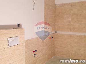 Apartament 3 camere Moara de Vant , decomandat , 75.7 mp - imagine 9