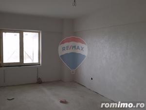 Apartament 3 camere Moara de Vant , decomandat , 75.7 mp - imagine 3