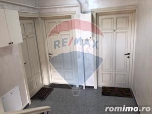 Apartament 3 camere Moara de Vant , decomandat , 75.7 mp - imagine 11