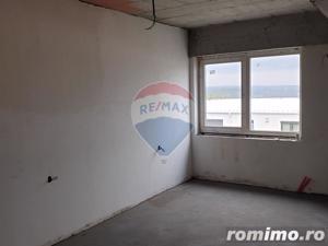 Apartament 3 camere Moara de Vant , decomandat , 75.7 mp - imagine 6