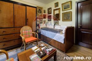 Apartament 4 camere ( 152 mp )  în  Copou - imagine 10