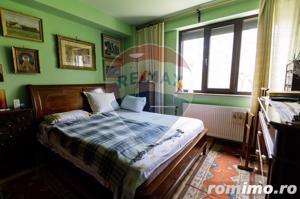 Apartament 4 camere ( 152 mp )  în  Copou - imagine 11