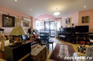 Apartament 4 camere ( 152 mp )  în  Copou - imagine 5