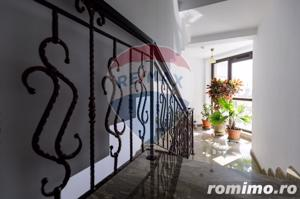 Apartament 4 camere ( 152 mp )  în  Copou - imagine 16