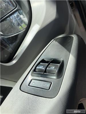 Peugeot Boxer*2.2-diesel*NU Fiat Ducato*NU Citroen Jumper*af.2007 ! - imagine 4