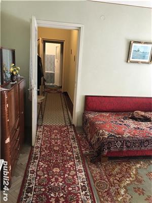 Apartament 3 camere, et 1 - ULTRACENTRAL - imagine 7