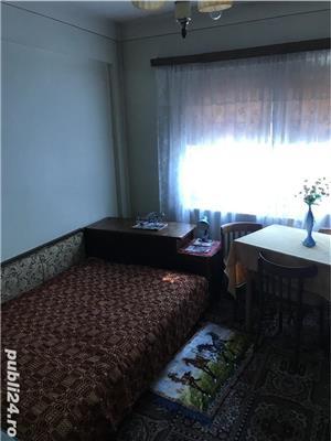 Apartament 3 camere, et 1 - ULTRACENTRAL - imagine 4