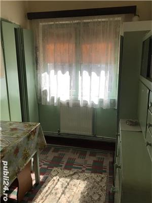 Apartament 3 camere, et 1 - ULTRACENTRAL - imagine 5