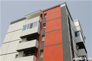 Apartament 3 camere -GATA- acces  Metrou Aparatorii Patriei - imagine 8